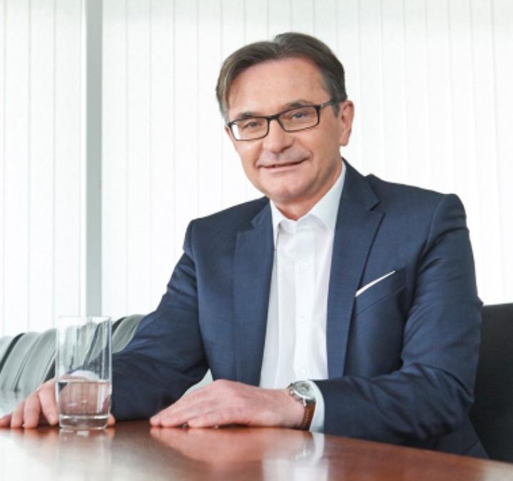KAV-NW - Neuer Mindestlohn für die Entsorgungswirtschaft ...
